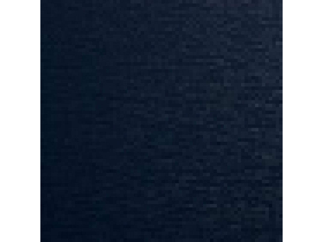 VinyPlus Sponningdeel Rondkant - Blauw