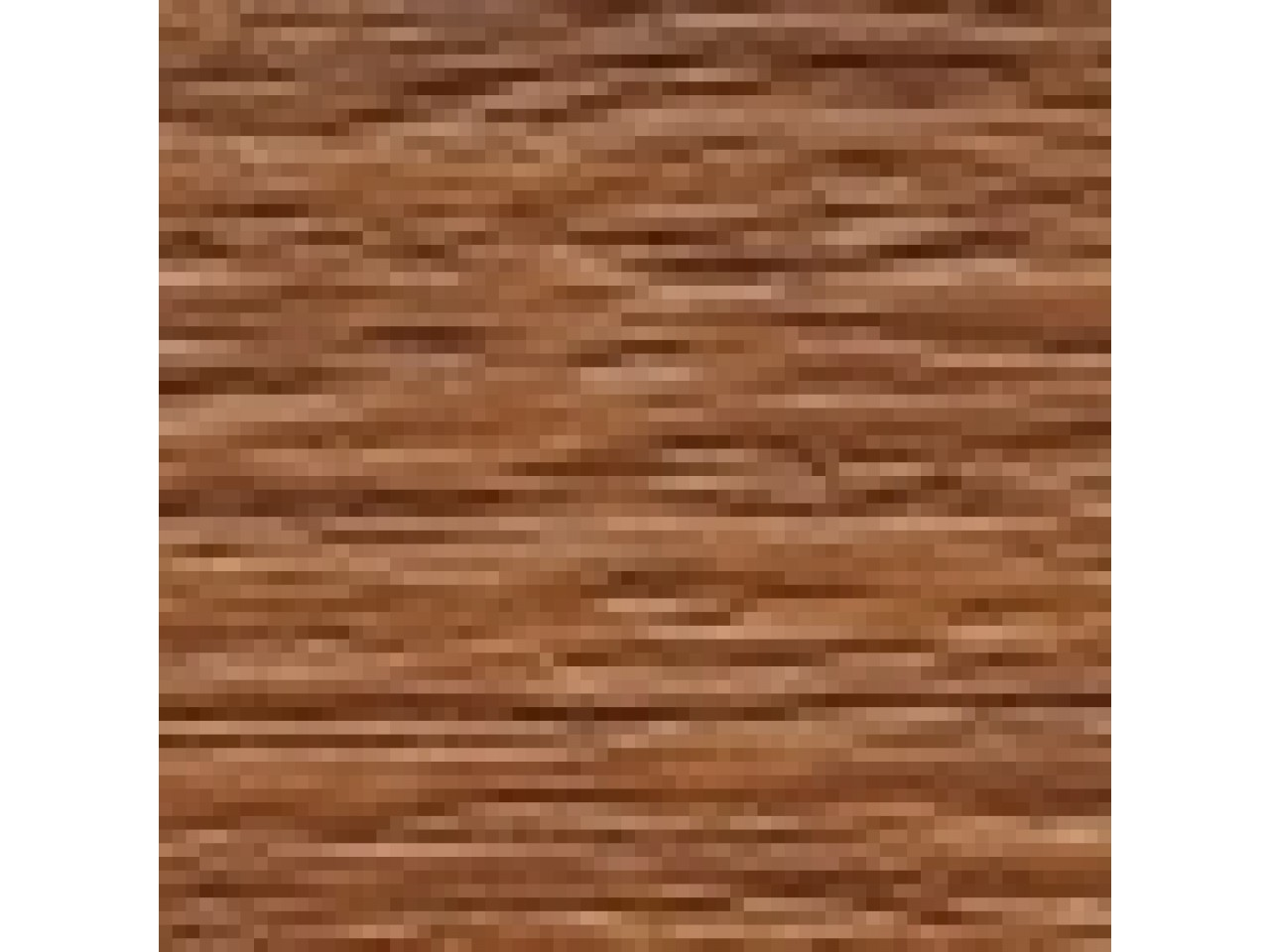 (kleurmonster)  Wooddesign Potdeksel - Zweeds rabat - goud eiken