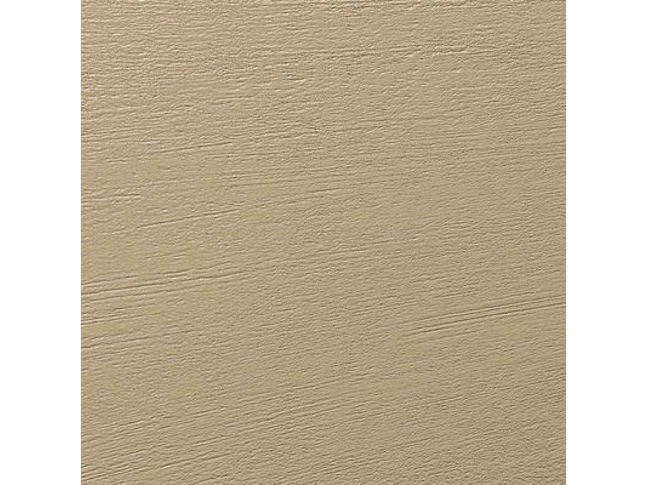 Kerrafront Trend - Mastiek beige