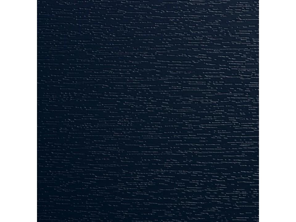 (kleurmonster) VinyPlus Rabat - Blauw