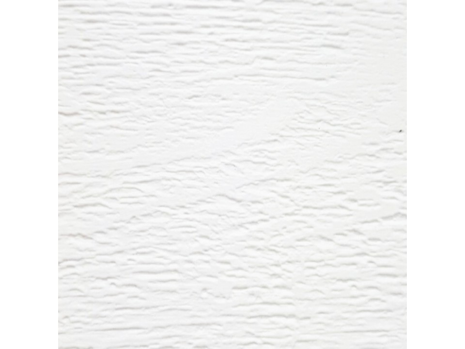 (kleurmonster) Eurotexx T-Rex Dubbel rabat - Crème