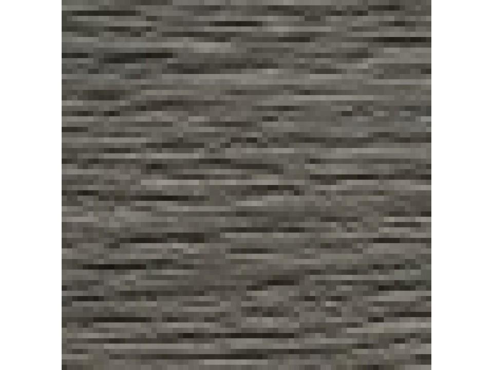 (kleurmonster) Wooddesign Potdeksel - Zweeds rabat - grafiet