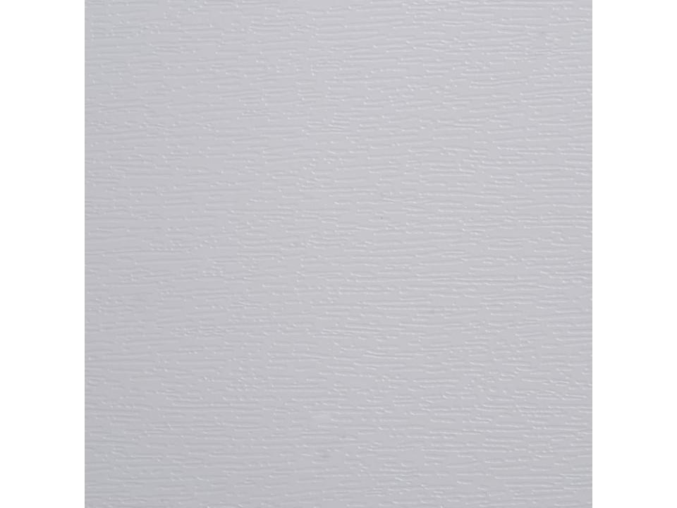 VinyPlus Sponningdeel Rondkant - Licht grijs