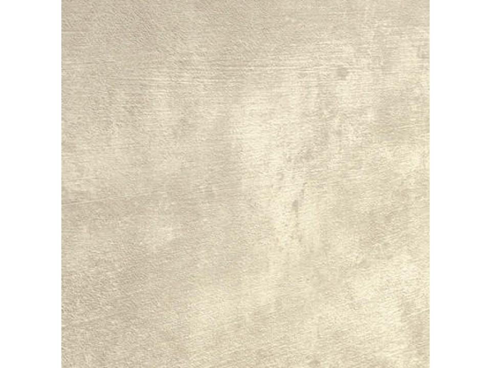 Kerrafront Trend stone - Ivoorwit