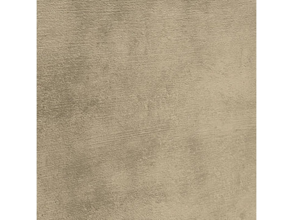 Kerrafront Trend stone - Mastiek beige