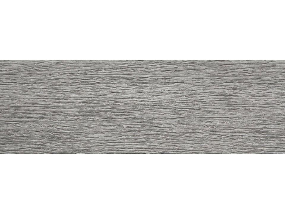 Wooddesign Potdeksel - Zweeds rabat - zilver grijs