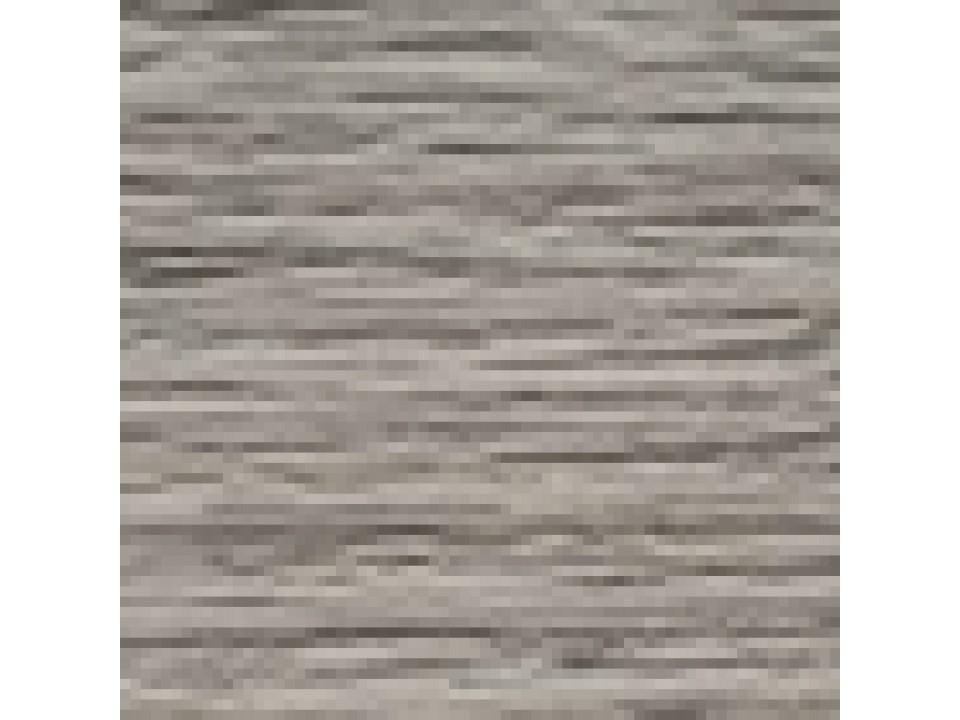 (kleurmonster) Wooddesign Potdeksel - Zweeds rabat - zilver grijs