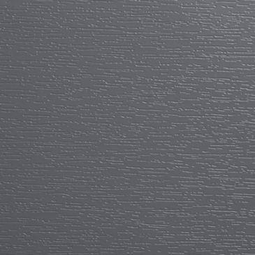 VinyPlus Sponningdeel Rondkant - Basalt grijs