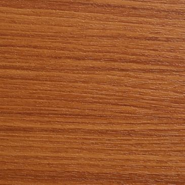 VinyPlus Rabat - California redwood
