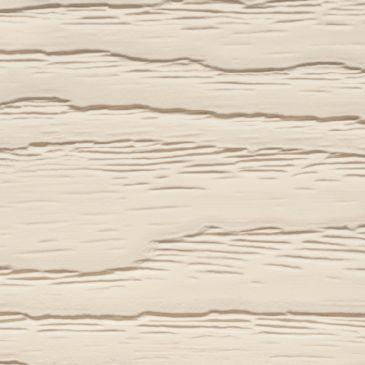 Eurotexx Dubbel rabat sand - 1015