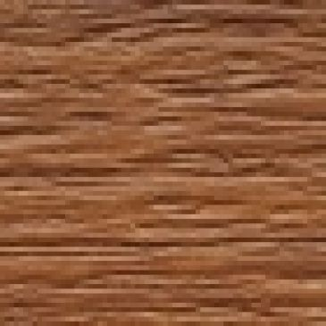 Wooddesign Potdeksel - Zweeds rabat - goud eiken