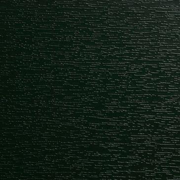 VinyPlus Rabat - Groen