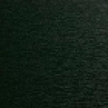 VinyPlus Sponningdeel Rondkant - Groen