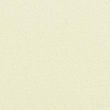 VinyPlus Sponningdeel Rondkant - Mat crème