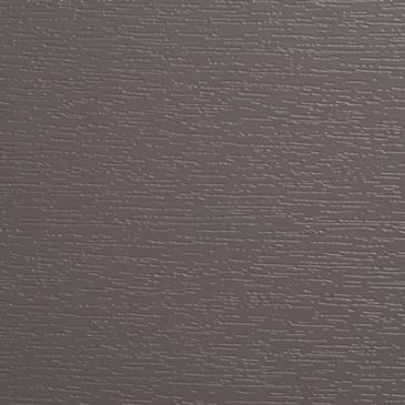 VinyPlus Sponningdeel Rondkant - Quartz grijs