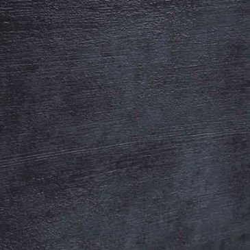 Kerrafront Trend stone - Antraciet