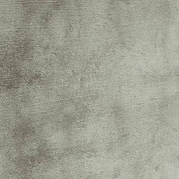 Kerrafront Trend stone - Parelgrijs