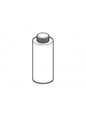Reiniger 1000ml - VinyPlus