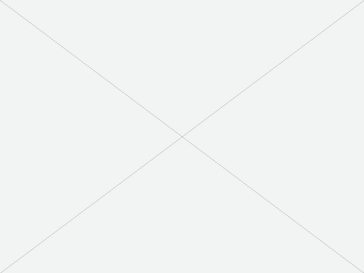 VinyPlus profielen en bevestigingsmaterialen